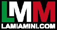 LOGO-LMM-sito